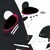Elizemo's avatar