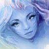 Elizeon's avatar