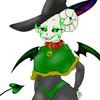 ElizereIrving's avatar