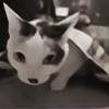 elizevin's avatar