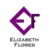 ElizFlo's avatar