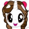 Elizian789's avatar