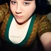 Elizsa's avatar