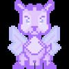 elizvbith's avatar