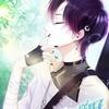 elizwu's avatar