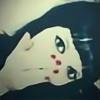 eliZza's avatar