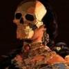 elizzabbethh's avatar