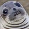 Elizzybeth2's avatar