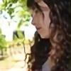 eljay7's avatar