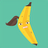 eljeber's avatar