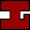 ElJefersonJG's avatar
