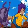 ELJeff04's avatar