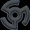 ElJore's avatar