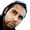 eljorge21's avatar