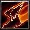 ELK2056's avatar