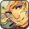 ELK64's avatar