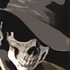 elkactu-rador1990's avatar