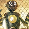 ELKADY's avatar