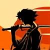 ElKaez's avatar
