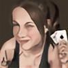 elkAlenka's avatar
