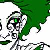 Elkar's avatar