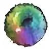 ElkDigitalArt's avatar