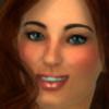 Elkebru's avatar