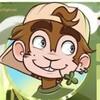 Elkelein's avatar