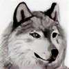 Elkenar's avatar