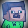 ElkeNew1131's avatar
