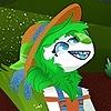 elker1's avatar