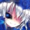 Elkghost's avatar