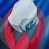 elkhoundparty's avatar