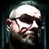 elkiev71's avatar