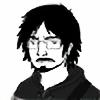 ElkiLG's avatar