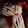 Elkinson's avatar
