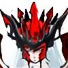 elklaren's avatar