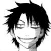 elkokills's avatar