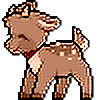elkpaws's avatar
