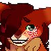 Elkriens's avatar