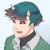 elkurnia's avatar