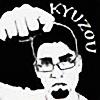 ElKyuZou's avatar