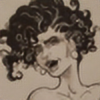ELL-T's avatar