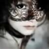 ell3cktra's avatar