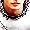 ella-bane's avatar
