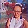 Ella-Bauer's avatar