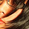 ella-marie's avatar