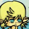 Ella-ocarina's avatar