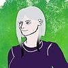 Ella-Tara's avatar