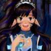 Ella360180's avatar